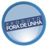 9227.16.0.00 - TERMÔMETRO DIGITAL TIPO ESPETO