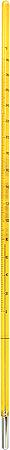 Termômetro ASTM E-1 1F / 0+302:2ºF