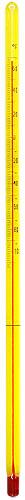 Termômetro ASTM E-1 6F / -112+70:2ºF