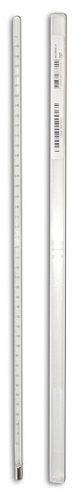 Termômetro ASTM E-1 8C / -2+400:1ºC