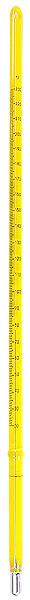 Termômetro  ASTM E-1 9F / +20+230:1ºF