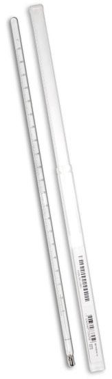 Termômetro ASTM E-1 11C / -6+400:2ºC