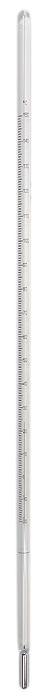 Termômetro ASTM E-1 1C / -20+150:1°C