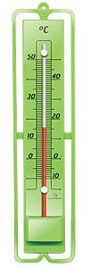 TA 25 - Termômetro