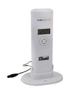 Transmissor para KlimaLogg Pro