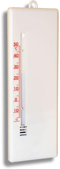Termômetro Decorativo TA40 Incoterm