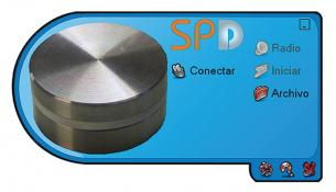 Software SPD