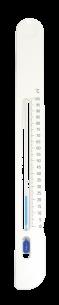 Termômetro Multi-Uso Incoterm
