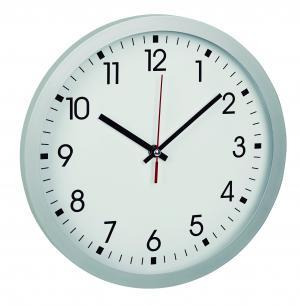 Relógio de Parede Incoterm