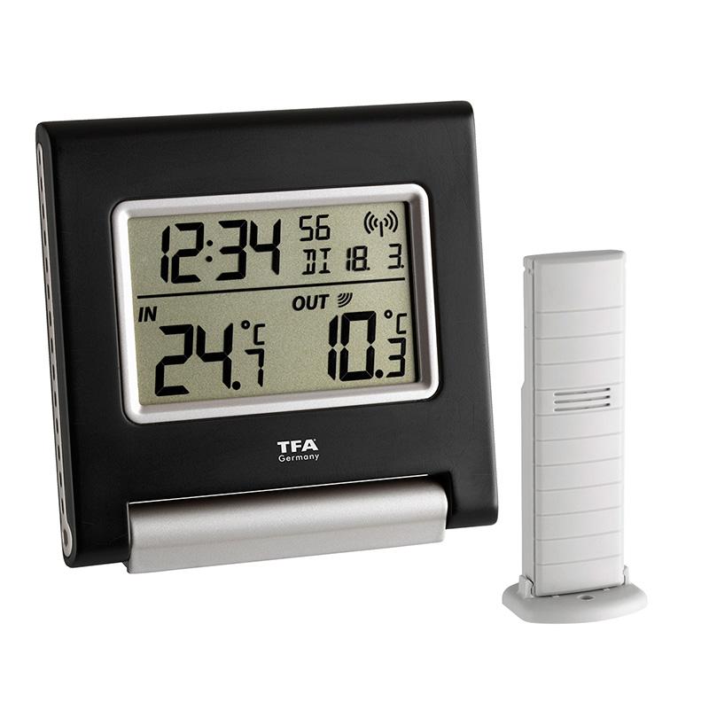 Termômetro SPOT Incoterm
